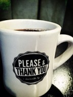 coffeethanks