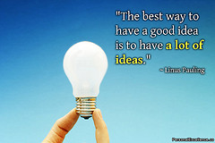 IdeasSmall