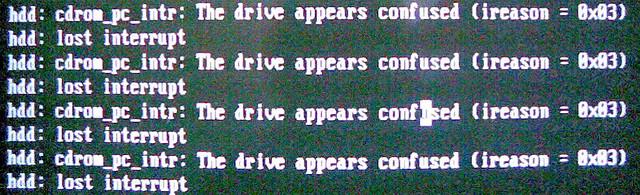 ConfusedComputer2
