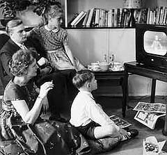 TV1955