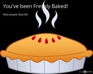 freshly-baked