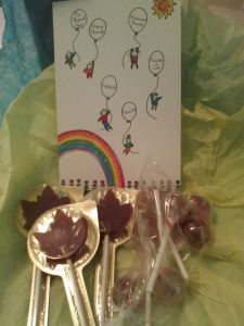 Lollipops2