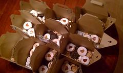 BoxedCookies