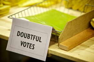 DoubtfulVotes