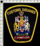 CanadianCustomsBadge
