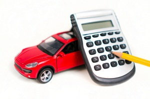Calculate Car Costs