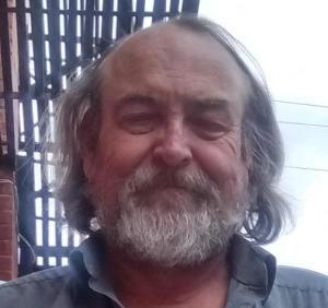PaulCurran2015