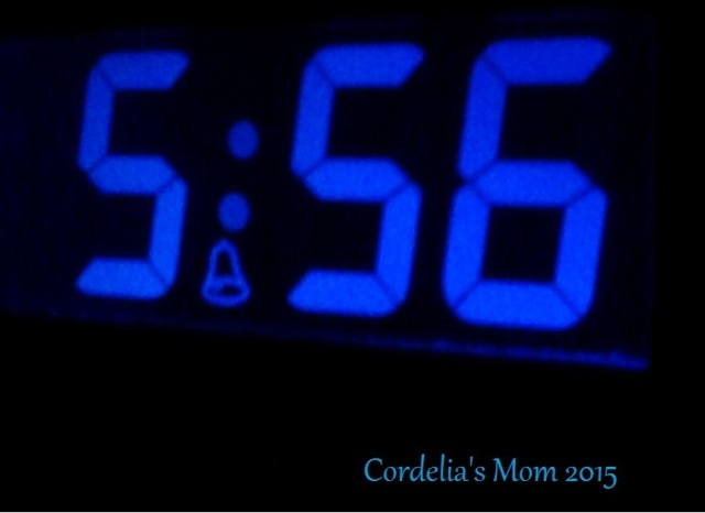 Clock1cropped