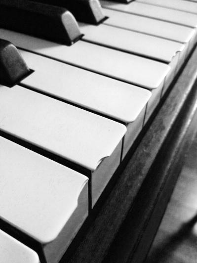 PianoVicto1