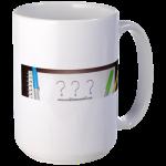 cm-mug